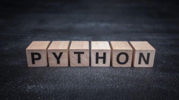 آموزش کار با زبان برنامهنويسی پايتون (بخش چهاردهم)