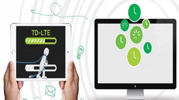 چرا TD-LTE برای اینترنت خانگی مناسبتر است؟