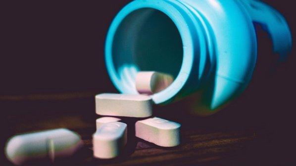 این قرصهای هوشمند تاثیر مصرف دارو توسط بیمار را ردگیری میکنند