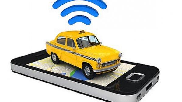 استفاده از اپلیکیشن «ویز» برای تاکسیهای اینترنتی ممنوع شد