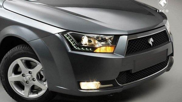 شرایط پیش فروش ویژه دنا پلاس توربوشارژ اعلام شد