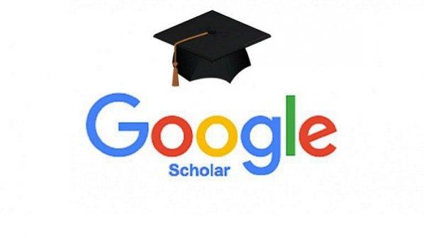 159 دانشگاه ایرانی در رتبهبندی دانشگاهها بر پایه استناد «گوگل اسکالر» برگزیده شدند