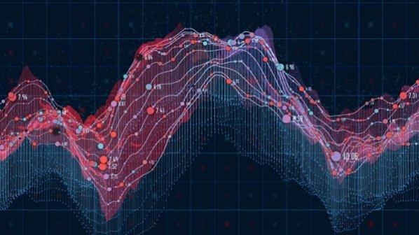 بزرگ دادهها چه هستند و چرا باید به آنها اهمیت دهیم؟