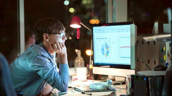 چگونه میتوانیم به یک مهندس داده تبدیل شویم؟