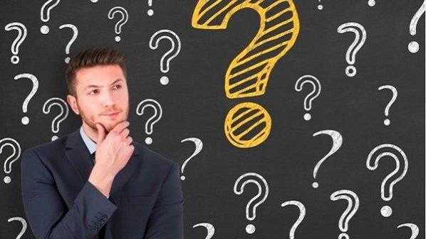 شش پرسشی که هر کسب و کاری باید درباره معماری بزرگ دادهها مطرح کند
