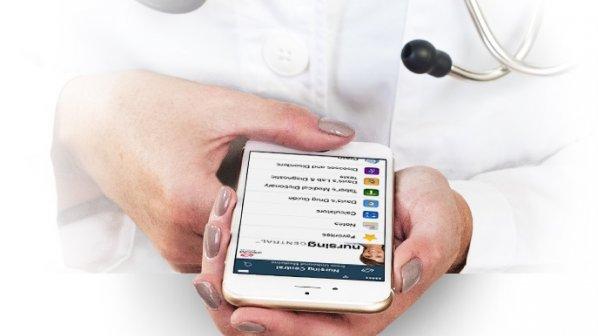 بهترین اپلیکیشنها برای بررسی سلامت دستگاه اندرویدی شما + لینک دانلود
