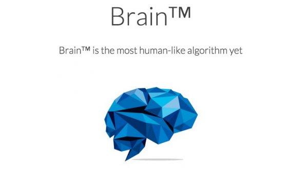 Brain یک موتور جستجوی قدرت گرفته از هوش مصنوعی که قصد دارد جایگزین گوگل شود
