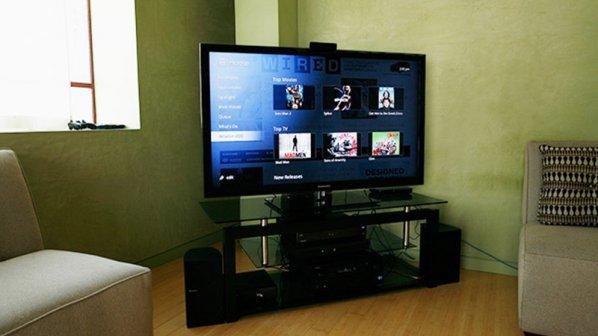 چگونه از جاسوسی از طریق تلویزیون هوشمند خود جلوگیری کنیم