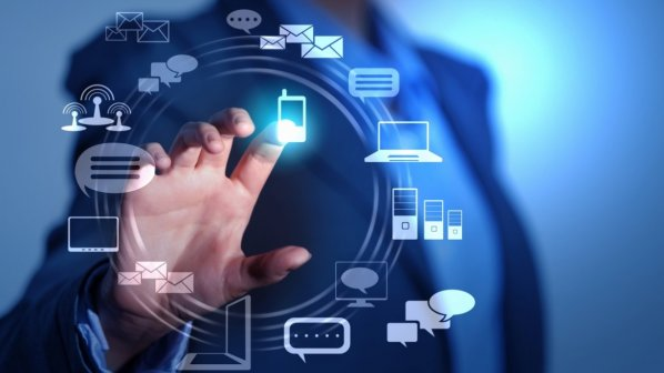 تعرفههای جدید اینترنت ثابت مخابرات اعلام شد: ماهانه ۱۳۰ گیگابایت با سرعت ۱۶ مگ