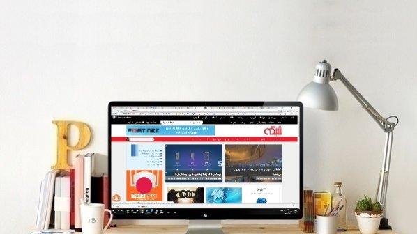 10 مطلب پربازدید سایت شبکه در هفته گذشته - از 4G تا جاسوس هوشمند!