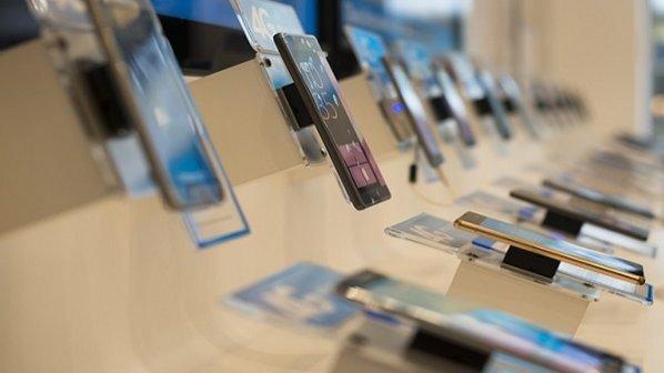 چند دستگاه موبایل قاچاق با اجرای رجیستری غیر فعال میشوند؟