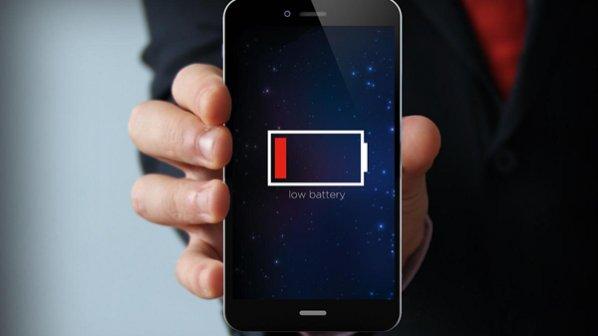 کدام گوشی ساخت 2017 بیشترین عمر باتری را دارد؟