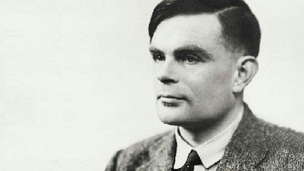 زندگینامه آلن تورینگ؛ پدر علوم کامپیوتر (قسمت اول)