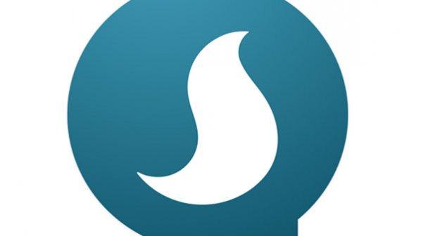 بررسی پیام رسان سروش، یکی از گزینههای جانشینی تلگرام
