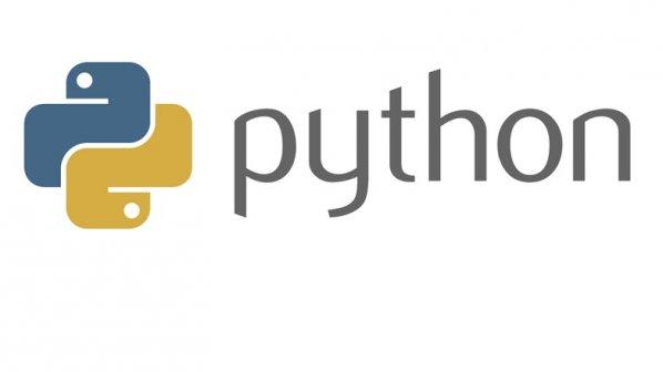 اگر برنامهنویس پایتون هستید از این دو اشتباه دوری کنید