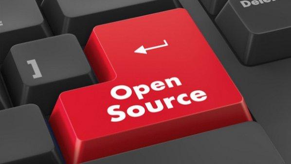با مهمترین پروژههای متن باز شبکه آشنا شوید (بخش دوم)