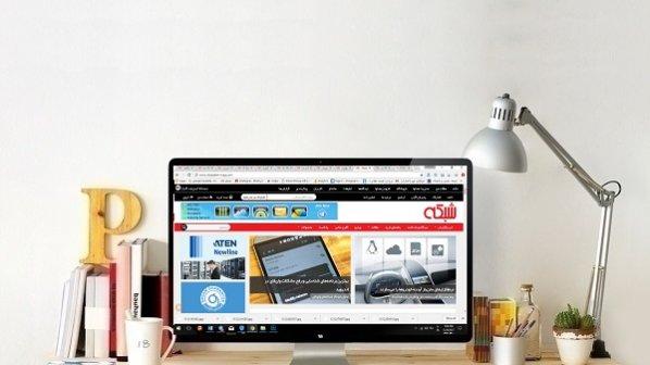 10 مطلب پربازدید سایت شبکه در هفته گذشته - از بهترین اینترنت موبایل تا 10 ثانیه جادویی!