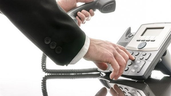 خدمات مکالمات تلفنی بینالملل به شرکتهای خصوصی واگذار میشود