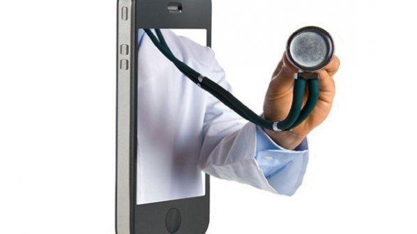 تلفن همراه: ابزاری برای پژوهش