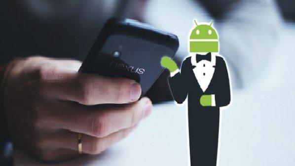 بیشتر از یک زنگ برای گوشی اندرویدی خود انتخاب کنید (بدون نیاز به روت)