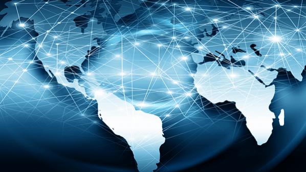 راهکارهایی برای دسترسی همه ساکنان کره زمین به اینترنت