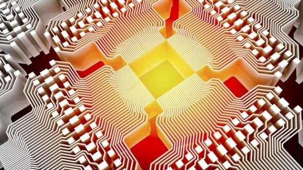 مایکروسافت از زبان برنامهنویسی کوانتومی کیوشارپ رونمایی کرد