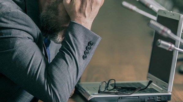 پنج چالش شغلی مهم در زندگی یک کارشناس کامپیوتر