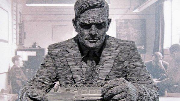 زندگینامه آلن تورینگ؛ پدر علوم کامپیوتر (قسمت دوم)