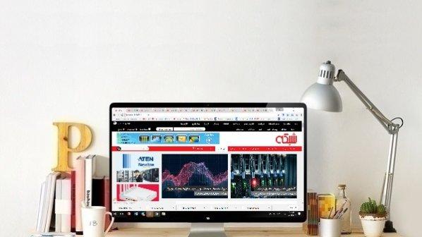 10 مطلب پربازدید سایت شبکه در هفته گذشته - از کتاب بیتکوین تا ترکیب وایفای و اینترنت موبایلی