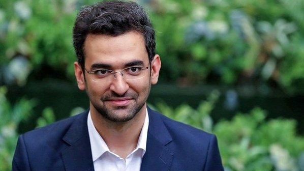 صعود چهار رتبهای ایران در شاخصهای ICT جهان