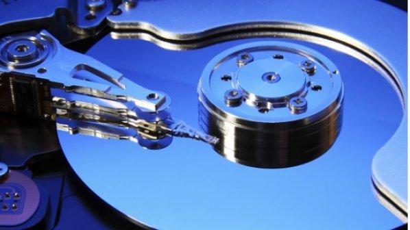خرابی فایل چیست و راهی برای ترمیم آنها وجود دارد؟