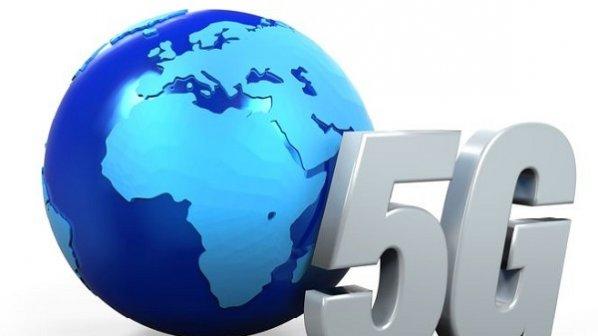 پیادهسازی شبکه سیار LTE به صورت نرمافزاری