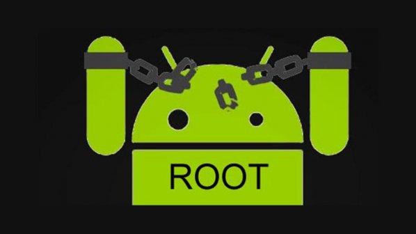 بدون نیاز به روت گوشی اندرویدتان را هک کنید و دسترسی کامل داشته باشید!