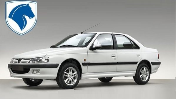 جدول شرایط فروش اقساطی منعطف محصولات ایران خودرو - دی 96