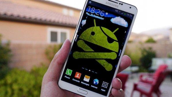 اگر میخواهید از گوشی اندروید خود لذت ببرید حتما از این 15 ماد استفاده کنید