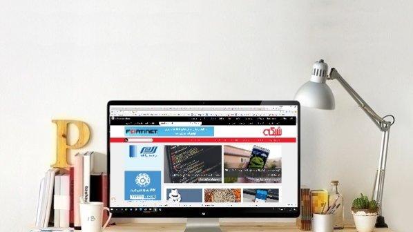 10 مطلب پربازدید سایت شبکه در هفته گذشته - از اینترنت منصفانه تا مجسمه پوشالی