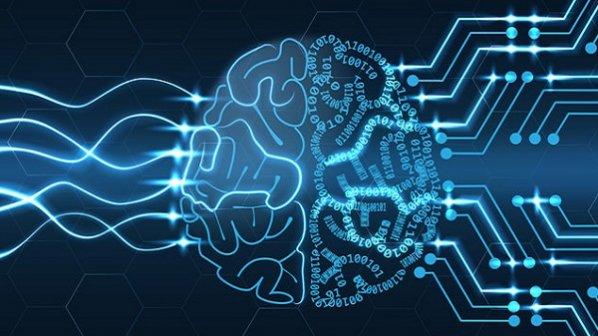 ایران در جایگاه 16 هوش مصنوعی جهان