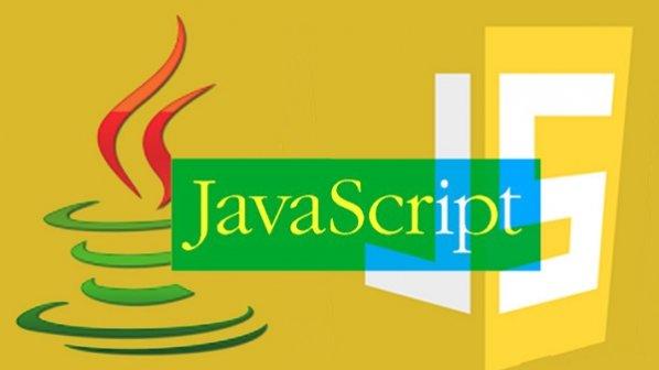 گامهای استوار جاوا اسکریپت برای حضوری ماندگار در صنعت