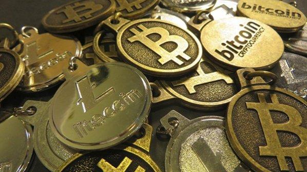 معامله بیتکوین در صرافیها غیر قانونی است