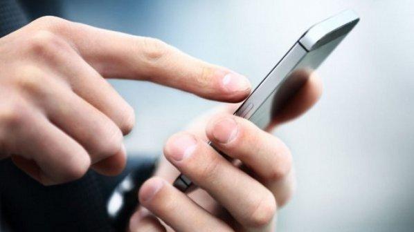 20 هزار سرویس پیامکی به دلیل ارسال پیامکهای مزاحم قطع شدند