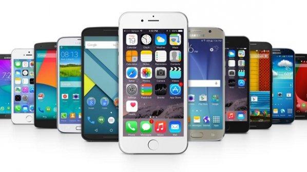 اعلام مدلهای جدید گوشی مشمول طرح رجیستری
