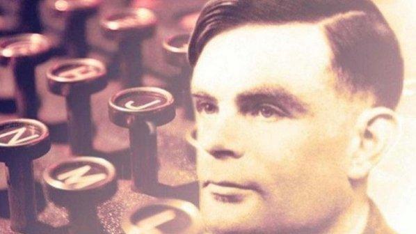 ایده ماشین تورینگ چگونه مطرح شد و چه چیزی را دنبال میکرد؟ (بخش پایانی)