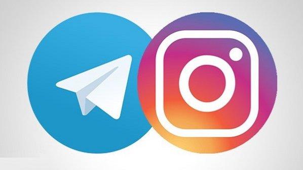 آیا جمعه با رفع فیلترینگ تلگرام و اینستاگرام، کسب وکارهای اینترنتی دوباره فعال میشوند؟