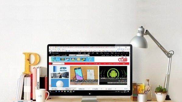 10 مطلب پربازدید سایت شبکه در هفته گذشته - از راهنمایخرید گوشی تا امنیت اندرویدی
