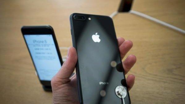 اپل میگوید همه آیفونها، مکها و آیپادها در برابر رخنه امنیتی تراشه آسیبپذیر هستند