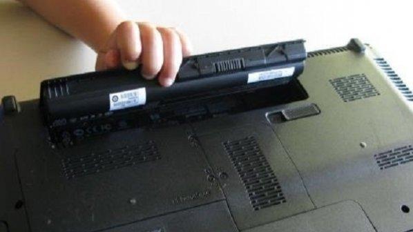 چگونه باتری لپتاپ خود را کالیبره کنیم