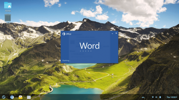 4 ابزار که به شما کمک میکند اپلیکیشنهای ویندوز را روی لینوکس اجرا کنید