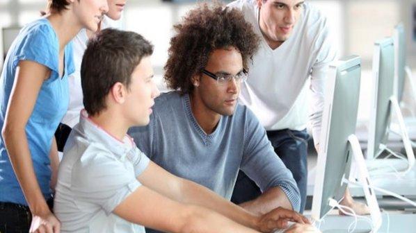 ۹ توصیه مهم برای موفقیت برنامهنویسان یا دانشجویان رشته نرمافزار