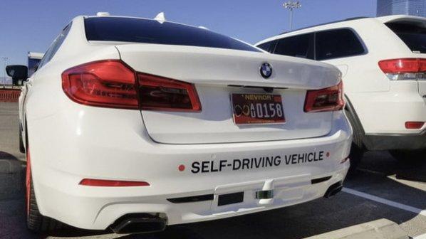 دیترویت یا سیلیکونولی؟ کدام شرکتها آینده خودروهای خودران را میسازند؟