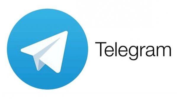 تلگرام رفع فیلتر شد